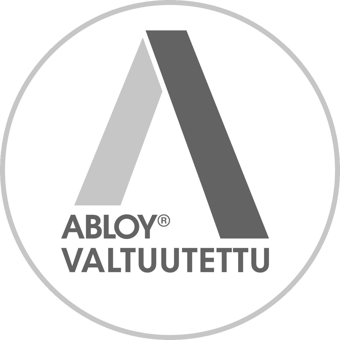 Tuusulan Lukko Oy on ABLOY-valtuutettu lukkoliike